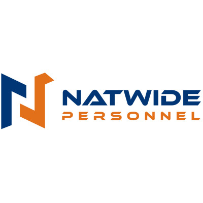 Natwide Personnel