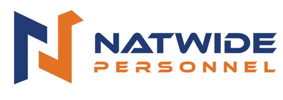 Image result for natwide personnel