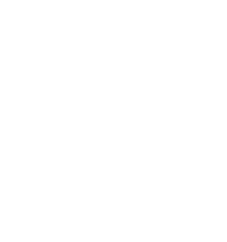 NAtwide Personal Logo